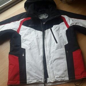 OBERMEYER | Men's Ski Snowboard Jacket